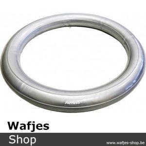 FitPAWS Donut Holder