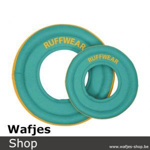 Ruffwear Hydroplane Aurora Teal