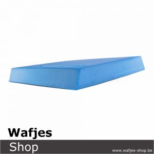 wafjes-fit balance path