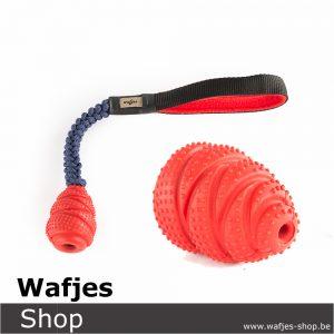 wafjes-bungee-roller