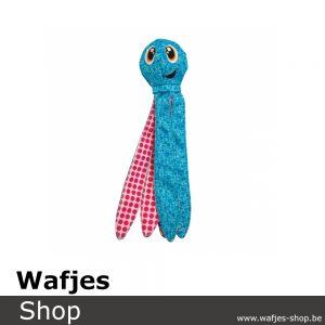 Floatiez Octopus Blue