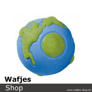 Orbee-Tuff Planet Ball