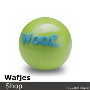 Orbee-Tuff-Woof-Ball