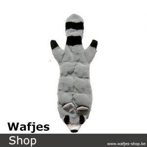 JV VELVETIES wasbeer