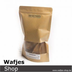 wafjes-treats-runderoren
