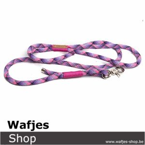 Hondenleiband Ursula