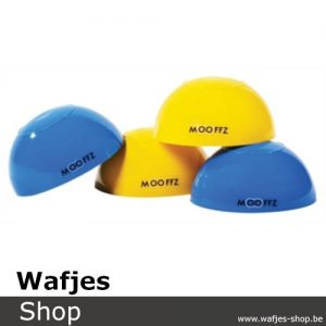 wafjes-fit-stepping stones