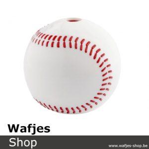 Orbee-Tuff Baseball