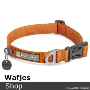 FrontRange-Collar-Campfire-Orange