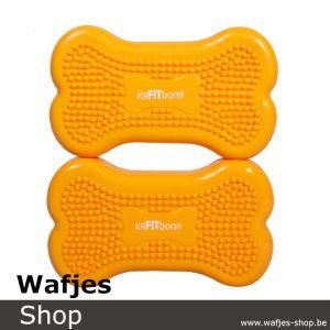 wafjes-shop-K9Fitbone-Mini-Yellow