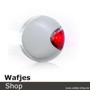 FLEXI LED LIGHTNING SYSTEM grey