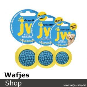 JW-Grass-Ball