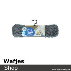 Royal Dry Spill Mat