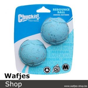 chuckit-Rebounce-Ball-Med