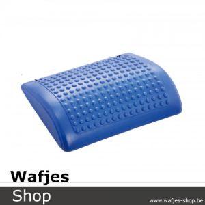 wafjes comfort