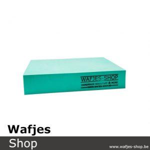 Wafers Balance Pad-24x24