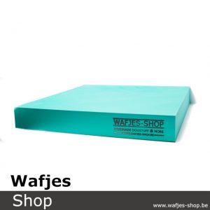 Wafers Balance Pad-33x33