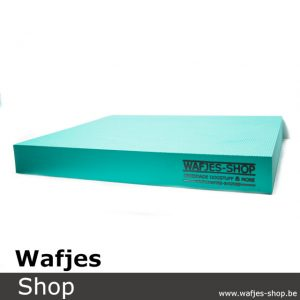 Wafers Balance Pad-39x33