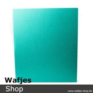 Wafers Balance Pad-48x39